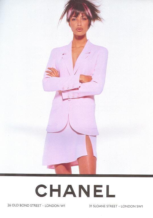 21 best cameron alborzian male model rah images on for 31 twenty five boutique