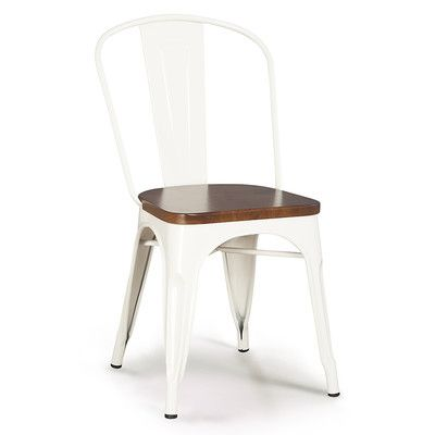 Moycor Dining Chair