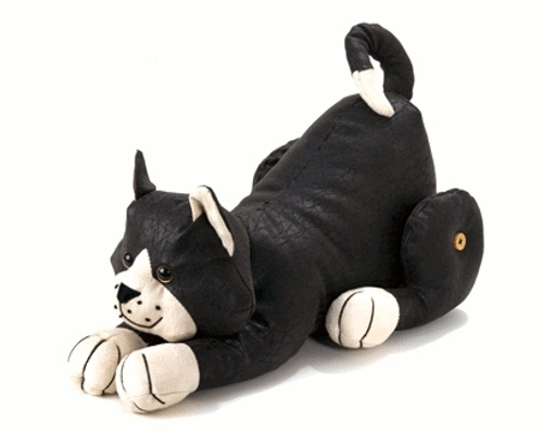 Amigurumi Black Cat Door Stopper : 1000+ images about Door Stoppers on Pinterest Door stop ...
