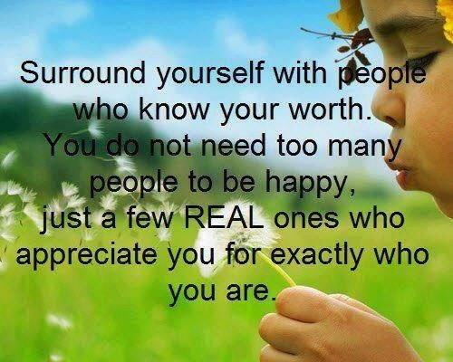 true: Art Quotes, Real People, Quotes Positive, True Friends, The Real, Shorts Quotes, Happy Quotes, Real Friends, Friends Quotes