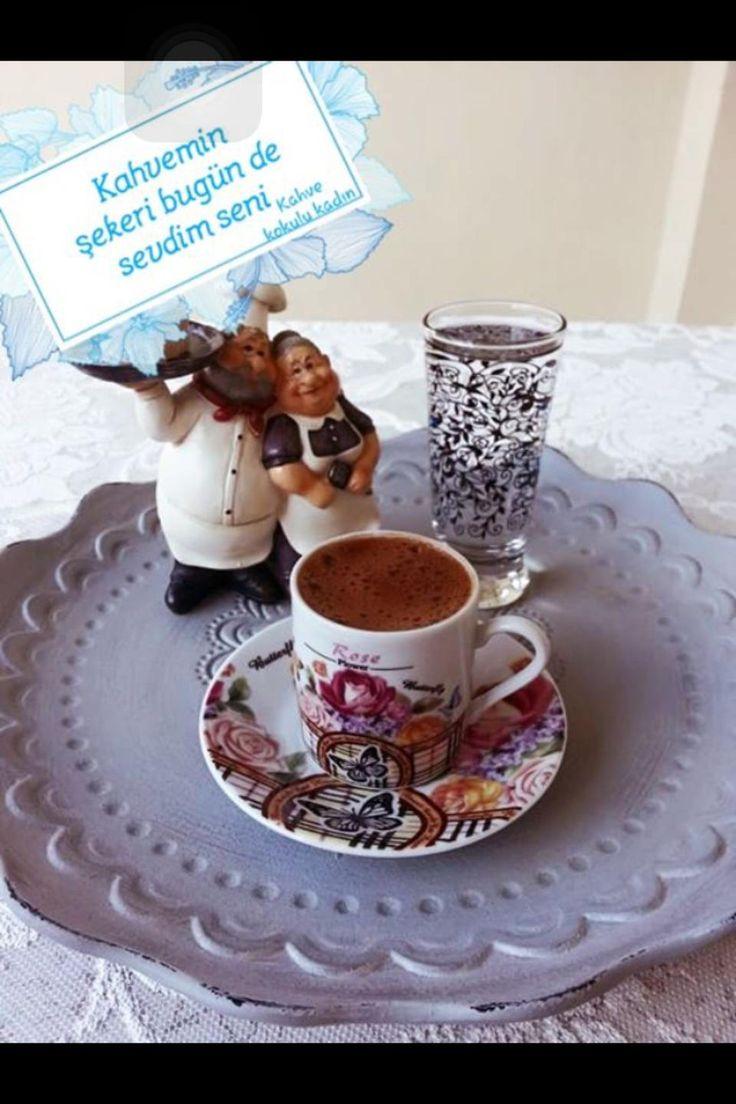 COFFEE TIME,COFFEE BREAK, TURKISH COFFEE, TÜRK KAHVESİ ISTANBUL TURKEY