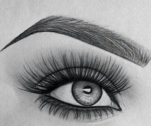Best 25  Eye drawings ideas on Pinterest | Eye sketch, Drawing ...