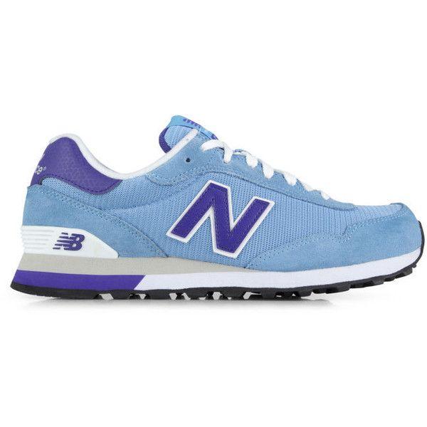Nastase Achat Neuves Nastase Nastase Achat Adidas Chaussures Adidas Chaussures Achat Adidas Neuves vOwmnN80