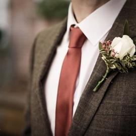 36 best images about Wedding Attire on Pinterest | Wedding dress ...