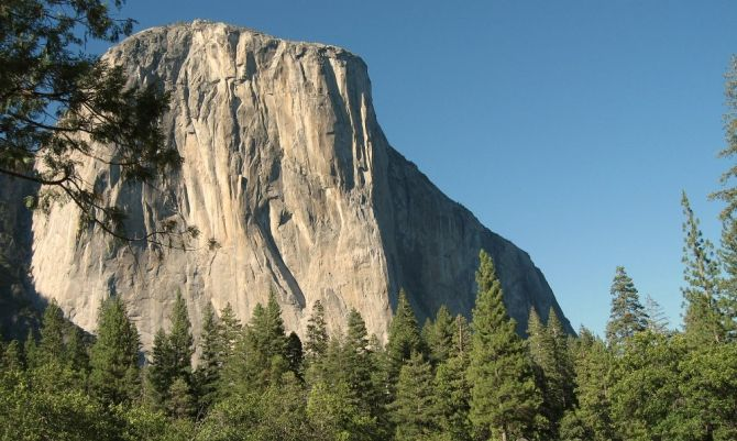 La tasa de adopción de Yosemite y lo que Apple no dice de Windows
