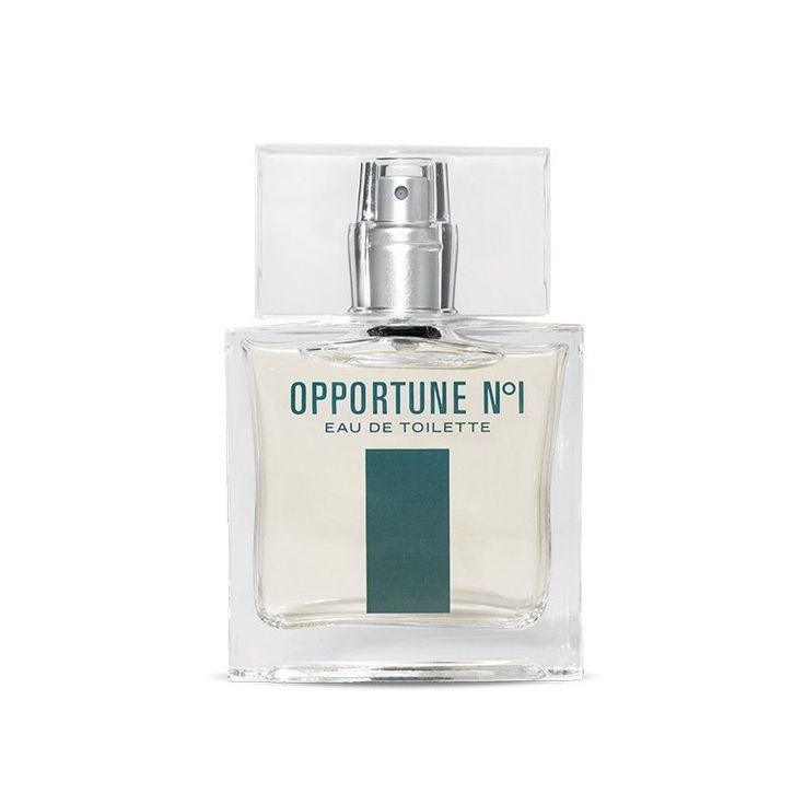 http://www.ebay.co.uk/itm/-/172250574085? OPPORTUNE™ No.1 Perfume Fragrance for men 50ml Eau de Toilette Fresh and woody