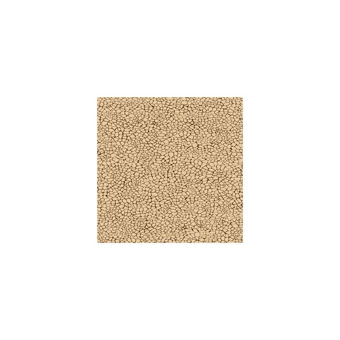 Decopatch Papier Decopatch 588 Bruin craquele | Lavendel