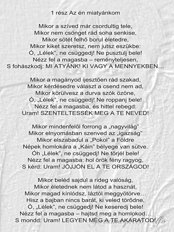 http://www.szepi.hu/irodalom/vallas/tima/tima_499.html