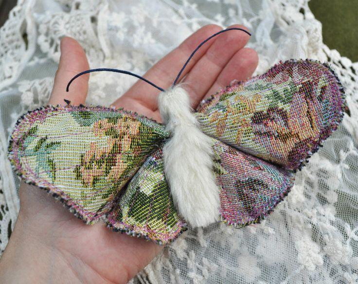 Gallery.ru / Foto # 154 - Ornamentos têxteis II - Shellen