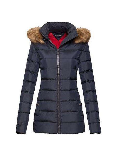 Tyra Down Jacket £102