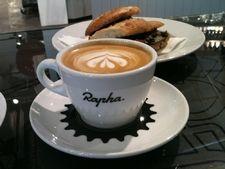 Rapha CC
