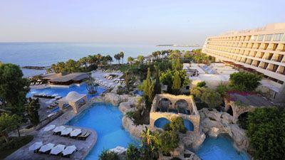 Κερδίστε ένα υπέροχο ταξίδι στην Κύπρο και άλλα πλούσια δώρα, μέχρι τις 15 Ιουνίου