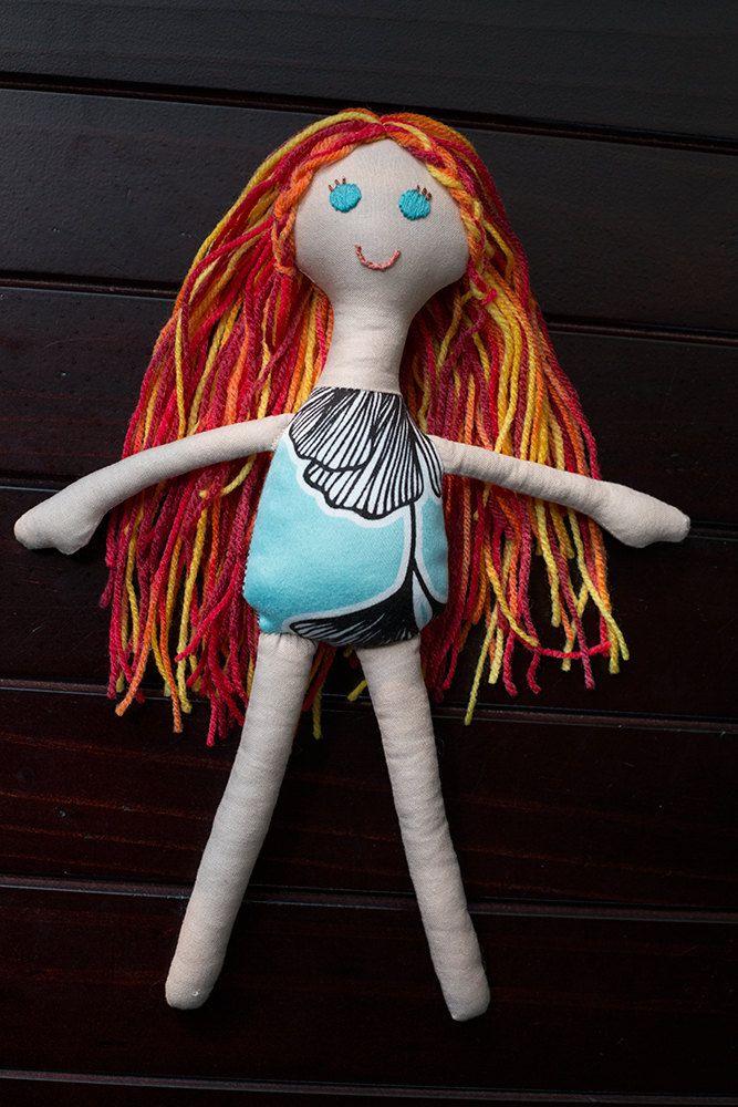 Maya - 31cm Rag Doll  Listing is for 1x Rag Doll  Maya   Height 31cm  ~~~~~~~~~~~~~~~~~~~~  Made ...   https://nemb.ly/p/EyGafk2eSW Happily published via Nembol