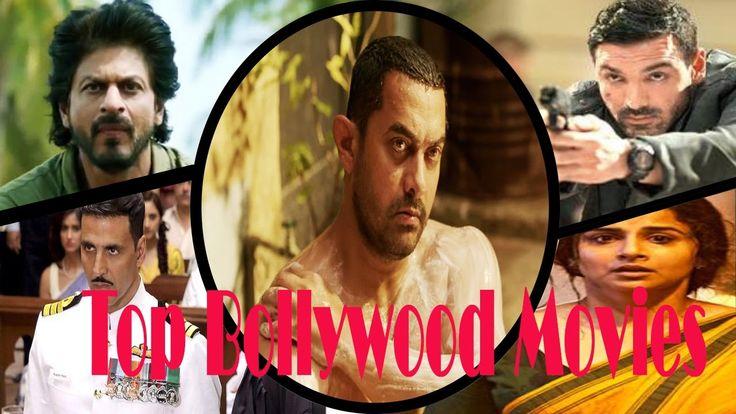 #Bollywood_Movies Top Bollywood Movies 2016