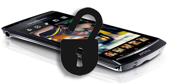 All you should know about the how to unlock sony xperia solution. Visit This Website https://www.xperiacodes.com/