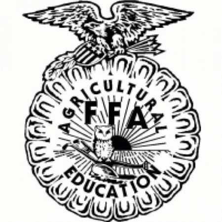 Printables Ffa Emblem Worksheet 1000 ideas about ffa emblem on pinterest agriculture and black white google search