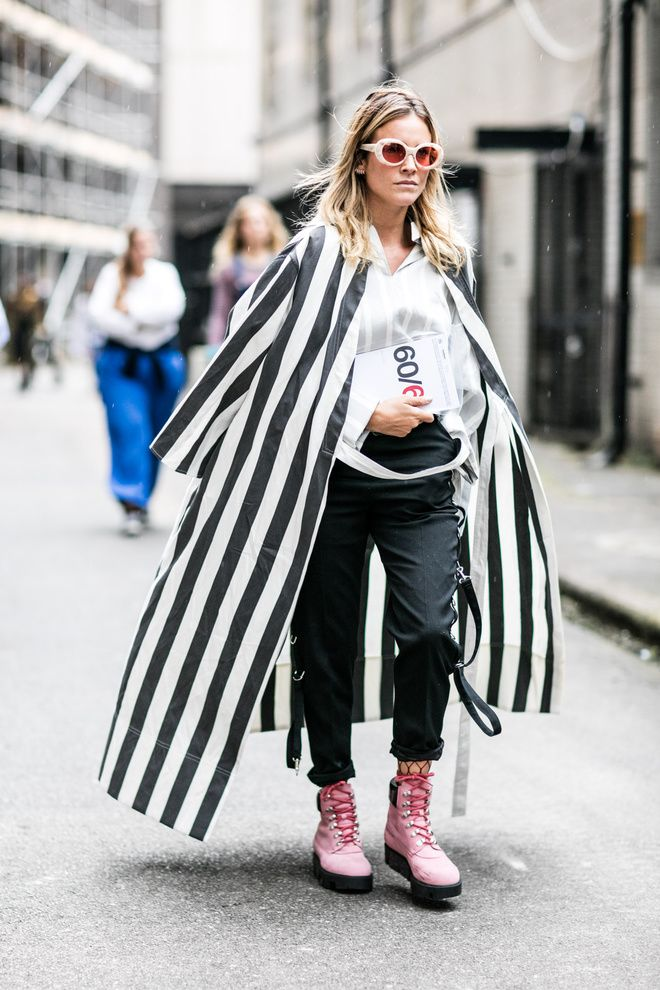 1000 Ideas About London Summer Style On Pinterest Outfits For Summer Summer Wear And London