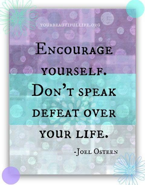 17 best images about joel osteen quotes on pinterest