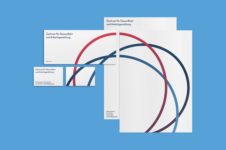Reform – Branding & Design