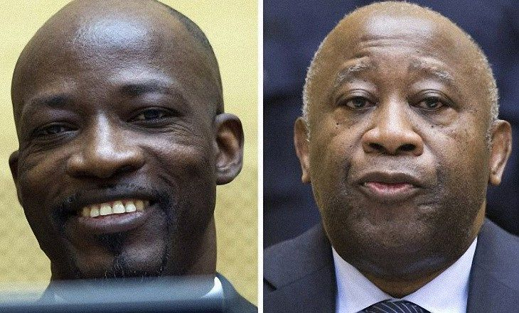 CPI - Procès Gbagbo/Blé Goudé : suspension de l'audience pour reprendre aujourd'hui - http://www.camerpost.com/cpi-proces-gbagboble-goude-suspension-de-laudience-pour-reprendre-aujourdhui/?utm_source=PN&utm_medium=CAMER+POST&utm_campaign=SNAP%2Bfrom%2BCAMERPOST
