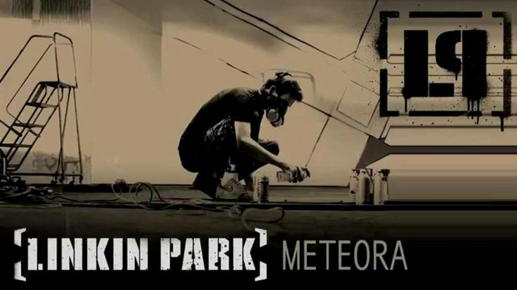 Download Linkin Park Song Album Meteora With High Quality Audio...!!! Free Download Songs Rock | Pop | Metal | Blues | Hip Hop | Jazz | Reggae | Country.