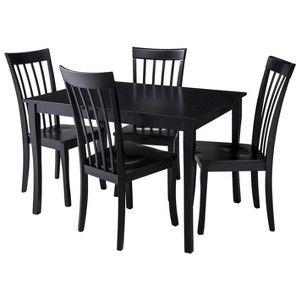 Pc Kitchen Table Sets