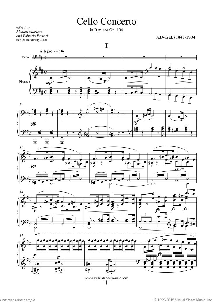 tchaikovsky concerto in d major official sheet music pdf