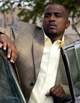 Tony Ulysses Thompson (September 2, 1975 – June 1, 2007) the lead vocalist of the RB group Hi-Five.