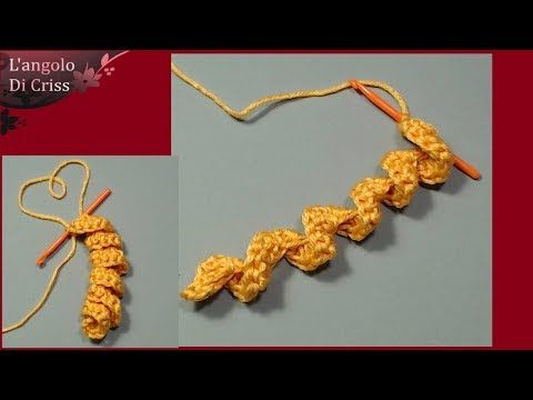 For a shawl!!!!YouTube