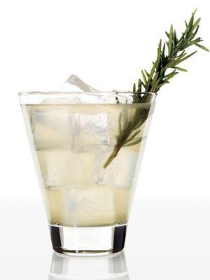 10 Vodka Drinks for all summer