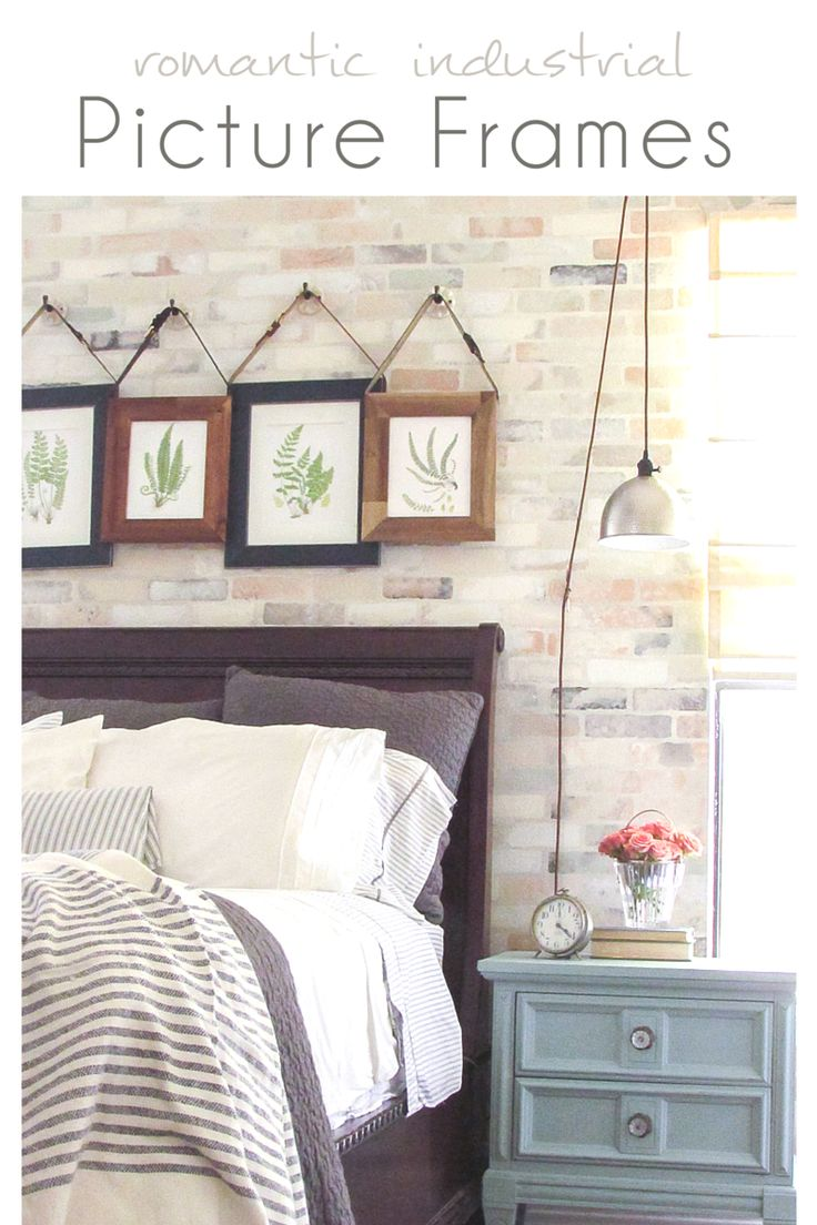 43083 Best Diy Crafts Home Decor Images On Pinterest Furniture Decor Crafts And Decoration Crafts