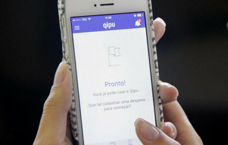 Negócios: Sebrae lança aplicativo para microempreendedores
