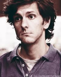 Mathew Baynton that face