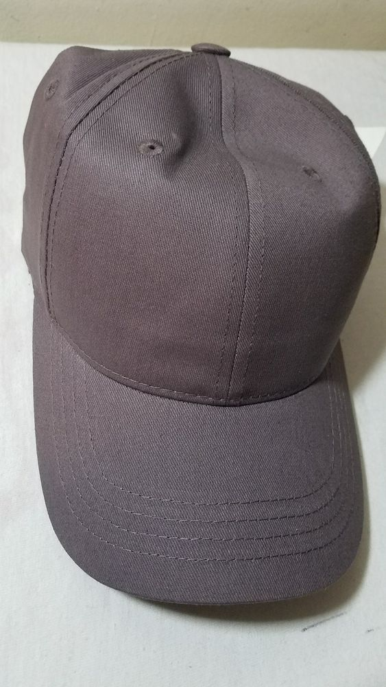 7424476805f Mens New Unisex BASEBALL CAP Snapback Casual Sport Sunshield  Unbranded   BaseballCap