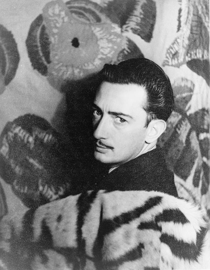 Famous Cubist Artists