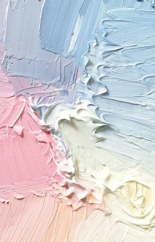 pastel wallpaper ove - photo #20