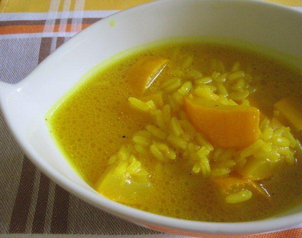 Słoneczna zupa, kóra nas pobudzi 🙂 Jest tokolejny przepis, którydziała nasz organizm rozgrzewająco. Są niezbędne dla właściwego trawienia ifunkcjonowania wszystkich...