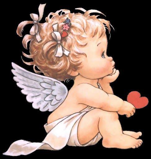 ангелочек поцелуй картинки ставку этот вариант
