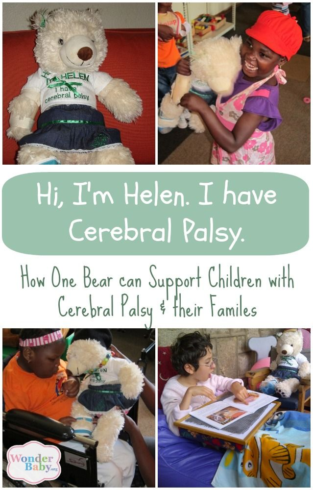 Is this speech, Lesley talks about learning to imagine an accepting community and encourages her listeners to empathize with others while also acknowledging their own deep feelings. Her Aware Bears project creates awareness and support for people and families living with cerebral palsy.