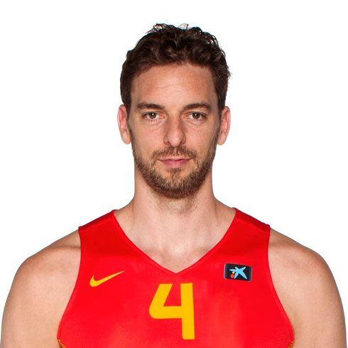 NBA Trade Rumors 2016: Pau Gasol Interested in Joining San Antonio Spurs - http://www.hofmag.com/nba-trade-rumors-2016-pau-gasol-interested-joining-san-antonio-spurs/157150