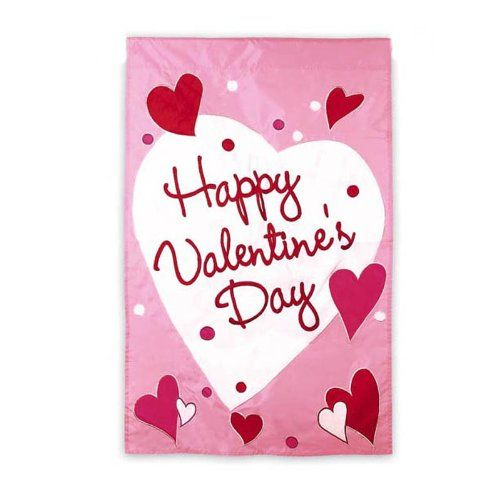 Best Happy ValentineS Day Themes Images On