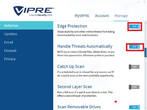Vipre+Internet+Security+Pro+2016+Free+Trial+Download