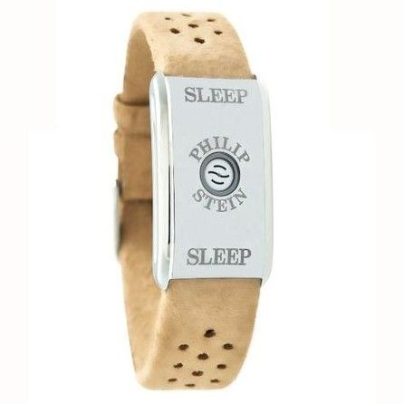 Philip Stein Sleep Bracelet With Natural Frequency Technology #JRDunn #Jewelry