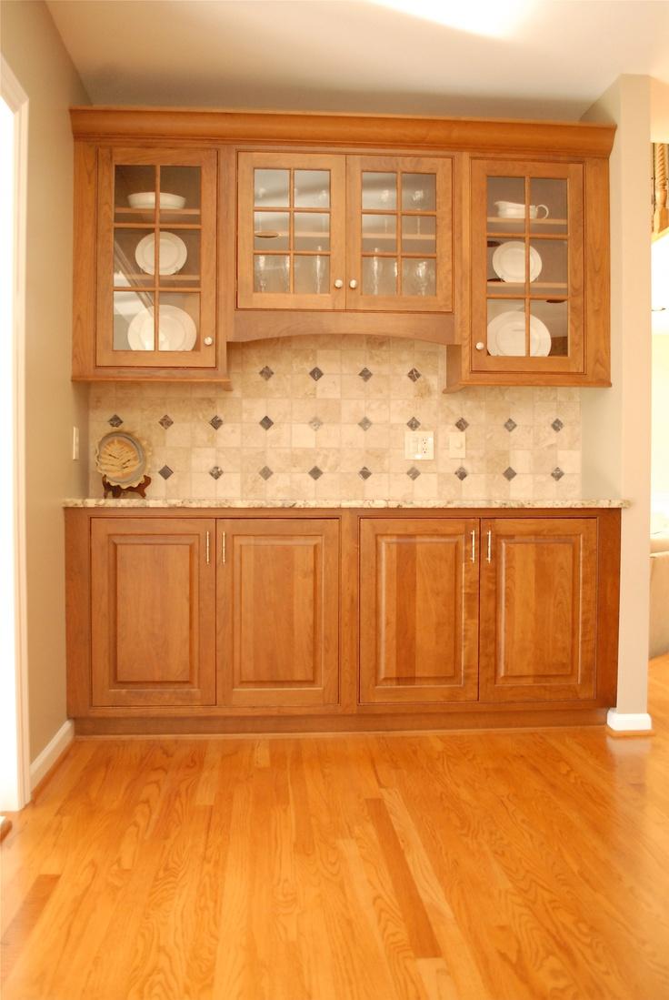 9 best inde studio images on pinterest | kitchen remodeling