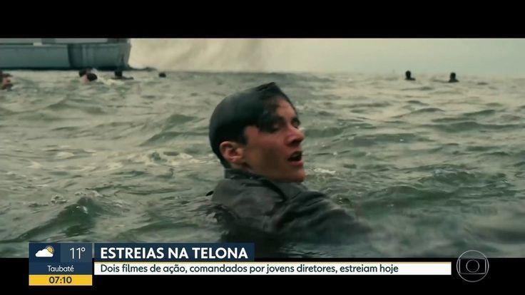 'Dunkirk' e 'Em ritmo de fuga', filmes de ação com algo a mais, são estreias da semana; G1 comenta em VÍDEO   Cinema http://g1.globo.com/pop-arte/cinema/noticia/dunkirk-e-em-ritmo-de-fuga-filmes-de-acao-com-algo-a-mais-sao-estreias-da-semana-g1-comenta-em-video.ghtml?utm_campaign=crowdfire&utm_content=crowdfire&utm_medium=social&utm_source=pinterest