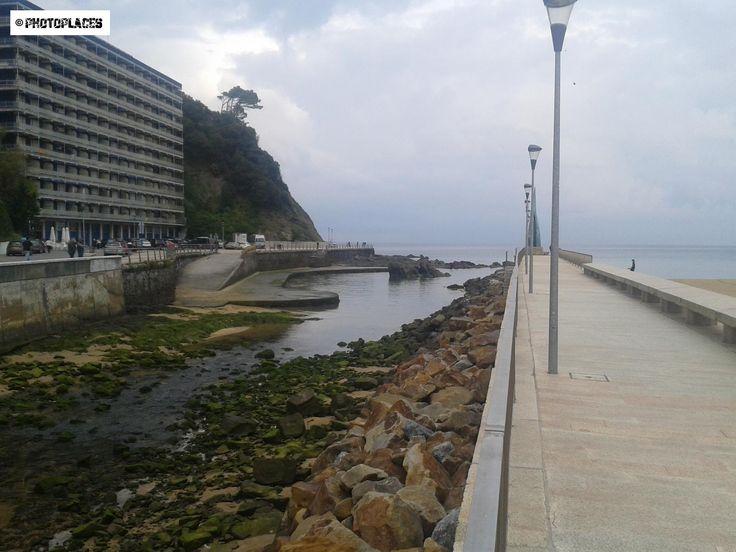 http://photoplaces.com.es