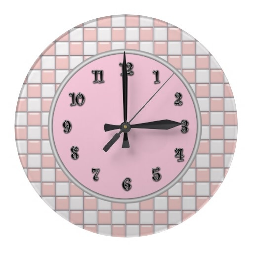 32 best Designer Wall Clocks images on Pinterest | Kitchen walls ...
