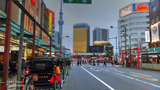 Tokyo, Japan https://greattimesphotography.blogspot.ro/2016/12/tokyo-japan.html