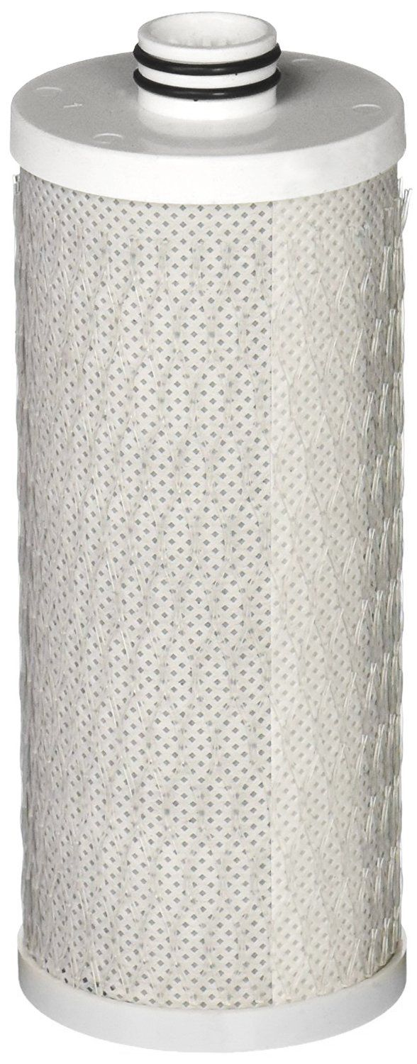 Aquasana Replacement Filter for 1-Stage Under Counter Water Filter System