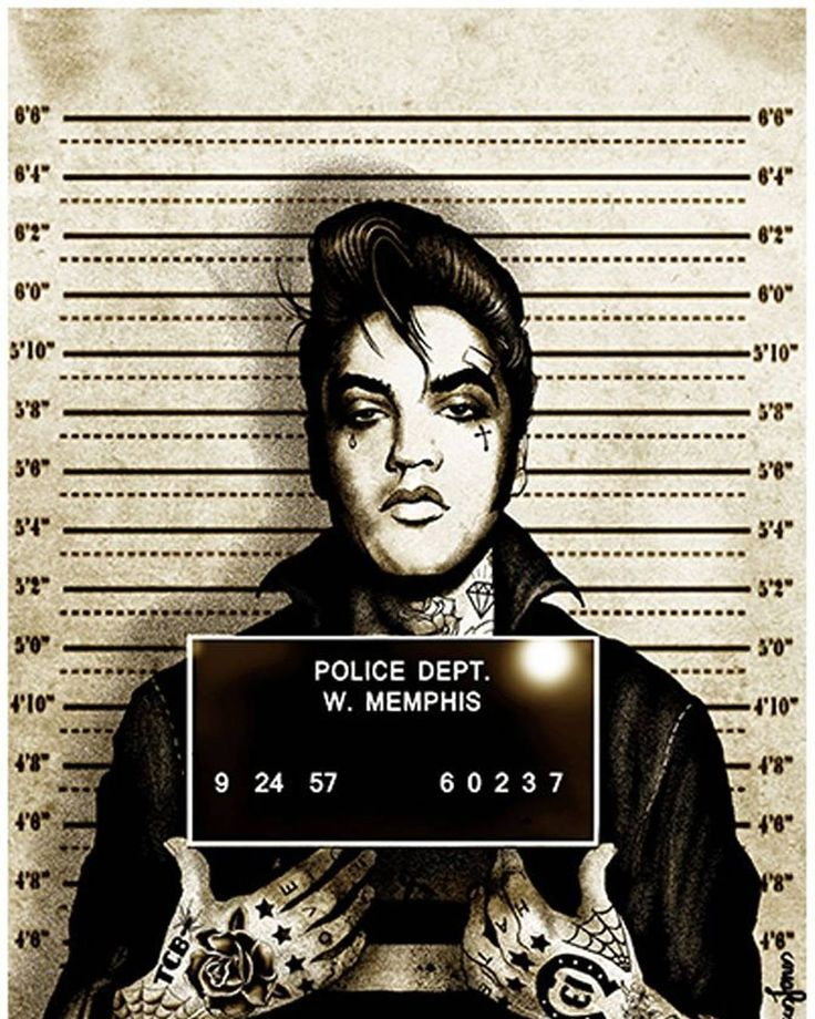 Title: Mr Vegas Mugshot  Artist  Mr. Vegas spending sometime in the Hollywood sheriff department. Fine art print on heavy weight, 100 lb semi-gloss cover stock. Each print measures 12 inches x 18 inches (30.5 cm x 45.5 cm). Print is individually wrapped and stamped on back. Authorized dealer of Lowbrow Art Company's fine products. Shop Online Through The Link In Our Bio! ~~~~~~~~~~>FREE U.S. Shipping!<~~~~~~~~~~ #moodswingsonthenet #moodswings #FreeUSShipping #ShopOnline #LinkInBio #giclee…